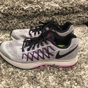 Nike Shoes - Nike Air Zoom Pegasus